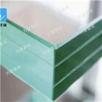 徐州夹层玻璃厂/徐州钢化玻璃厂