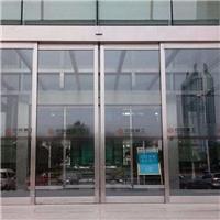 北京东城区安装自动门厂家