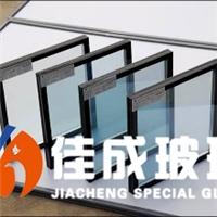 江苏佳成中空玻璃价格