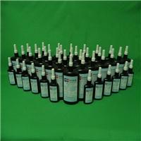玻璃家私厂、玻璃工艺粘接UV胶,紫外线胶,无影胶水
