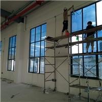 贵州反光隐私隔热膜,上门施工淋浴室安全膜窗户贴膜