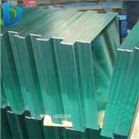 钢化玻璃 电子电器级钢化玻璃生产厂家