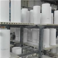 玻璃瓶供料机用匀料桶