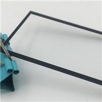 电容屏玻璃 1mm厚到3mm厚规格订制