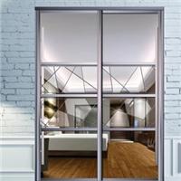 山东断桥铝门窗定做厂家-济南匠格门窗有限公司