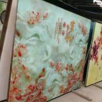 沙河辰鑫沙雕玻璃