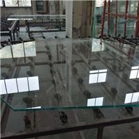 异形钢化玻璃、8角形4.5.6角形