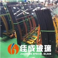 江苏佳成弯钢玻璃价格