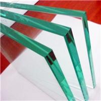玻璃门钢化喷砂磨砂烤漆玻璃办公用浴室用隔断门