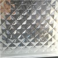沙河供应玻璃砖