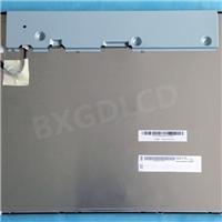 友达17寸 G170EG01 V.1/ V1液晶屏 适用恶劣环境