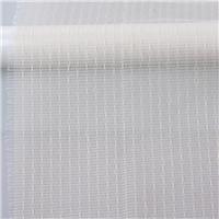 玻璃夹丝WST17-018C优质夹丝隔断玻璃夹丝材料美观防爆