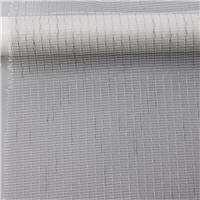 玻璃夹丝WST17-019C优质夹丝隔断玻璃夹丝材料美观防爆