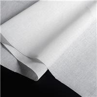 透光不透影 单面图案 WST-02材料 精选材料 只为效果