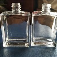 供应玻璃化妆品瓶乳业瓶