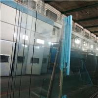 耀皮玻璃超大板玻璃