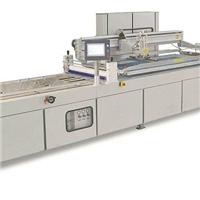 玻璃丝印机移印机