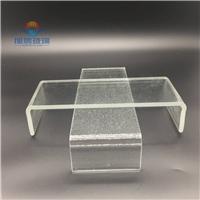 U型钢化玻璃,广东U型钢化玻璃,玻璃加工
