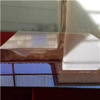 深圳AR玻璃厂 AR镀膜玻璃