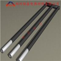 硅碳棒硅钼棒高温电加热元件