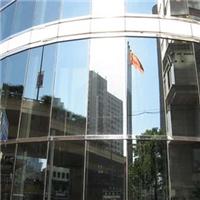 济南玻璃贴膜,建筑玻璃膜供应安装