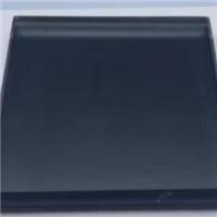 宁波采购-黑色流沙镜面玻璃
