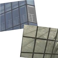 无锡采购-幕墙玻璃