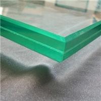中空玻璃夹胶玻璃钢化玻璃