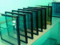 LOW-E中空玻璃,幕墙玻璃,钢化玻璃
