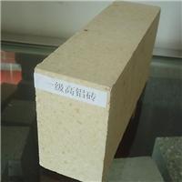 巩义质优高铝砖厂家/信科耐火材料