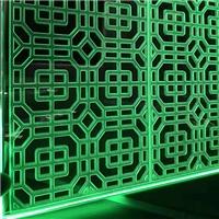 广州卓越特种玻璃导光玻璃