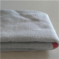 陶瓷纤维防火毯生产厂家