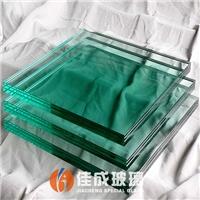 佳成夹层玻璃供应