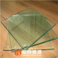 江苏佳成钢化玻璃多少钱