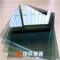 江蘇佳成玻璃-提供LOW-E節能中空玻璃