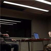 审讯室单向透视玻璃公检法办案