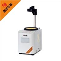 济南YLY-H大年夜输液瓶偏光内应力测试仪