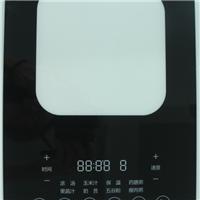 家电面板玻璃设备-电子面板玻璃