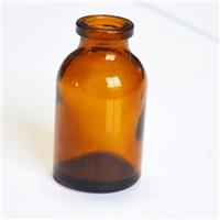 棕色瓶、输液瓶、模制瓶、日化瓶