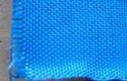 蓝色玻纤防火布生产厂家