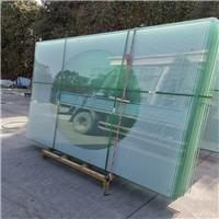 丝印玻璃厂供应各种家具,灯饰电器钢化丝印玻璃