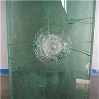 广州卓越特种玻璃防弹玻璃