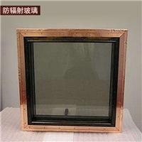 广州卓越特种玻璃铅玻璃
