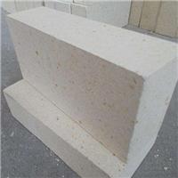 巩义高铝砖价格/用途与特性