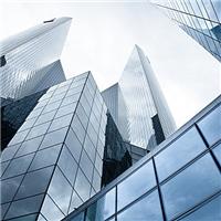 耐高温建筑玻璃设备