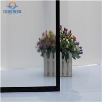 广东酸蚀刻AG玻璃,AG镀膜钢化玻璃