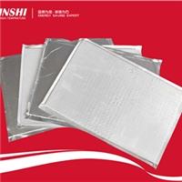 铝电解铝背衬绝热纳米隔热板保温施工