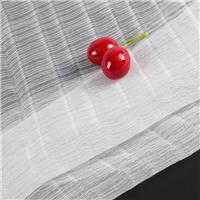 直供艺术玻璃玻璃夹丝材料实用于隔断玻璃夹丝材料