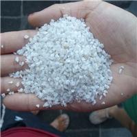 睢县水处理石英砂生产厂家管理为本 服务为诚