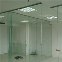 朝阳区哪家安装钢化玻璃幕墙玻璃安装厂家